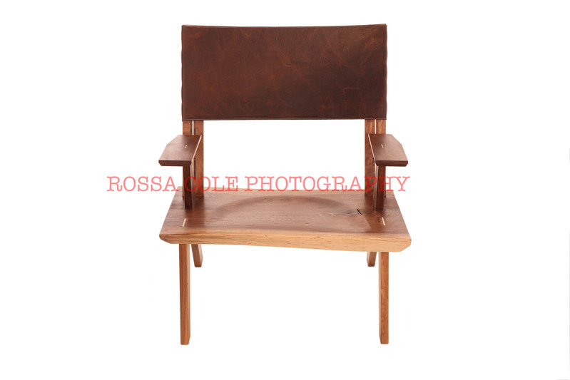 01-Chair Front.jpg