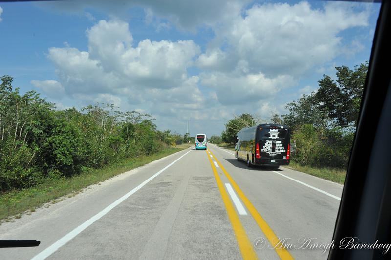 2013-03-29_SpringBreak@CancunMX_109.jpg