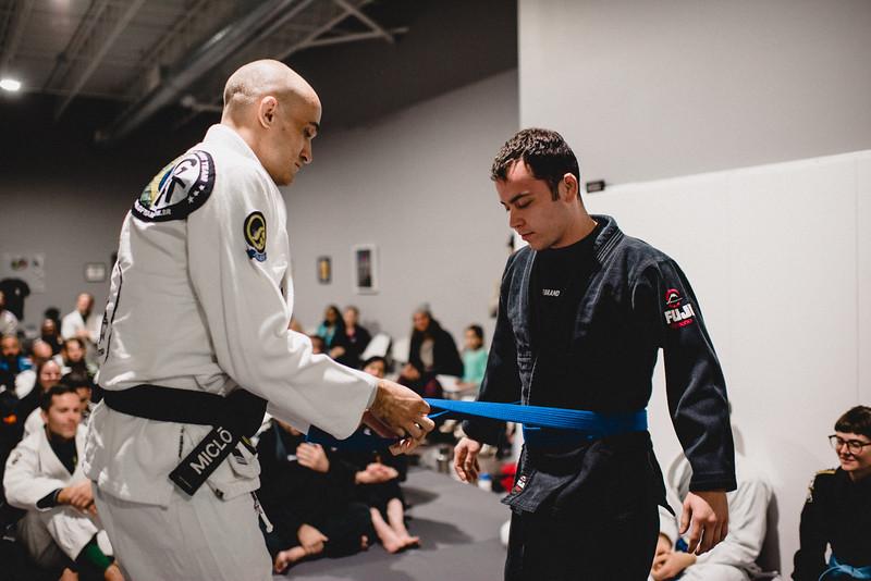 True Believer Gym Pittsburgh PA Brazilian Jiu Jitsu155.jpg