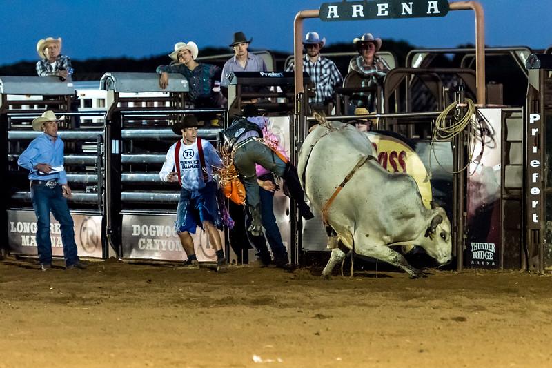 big-cedar-rodeo-205.jpg