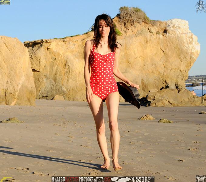 matador swimsuit malibu model 1164..00..00...jpg