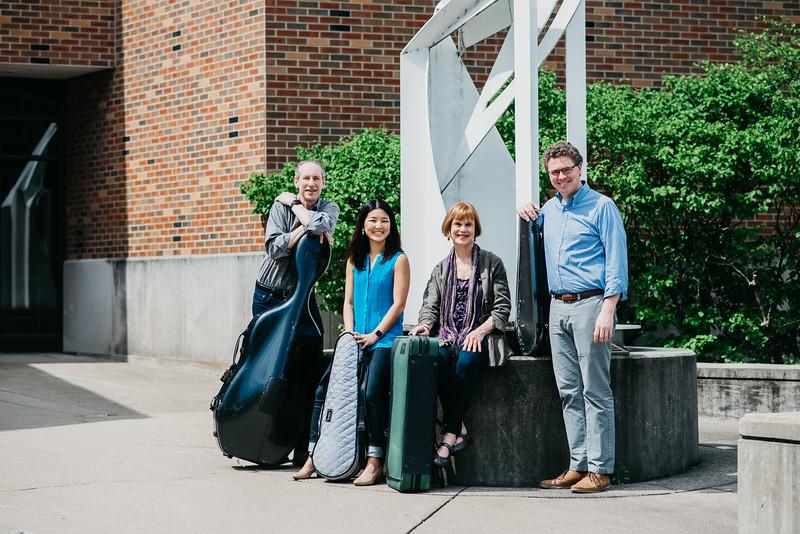 Faculty String Quartet-8030.jpg