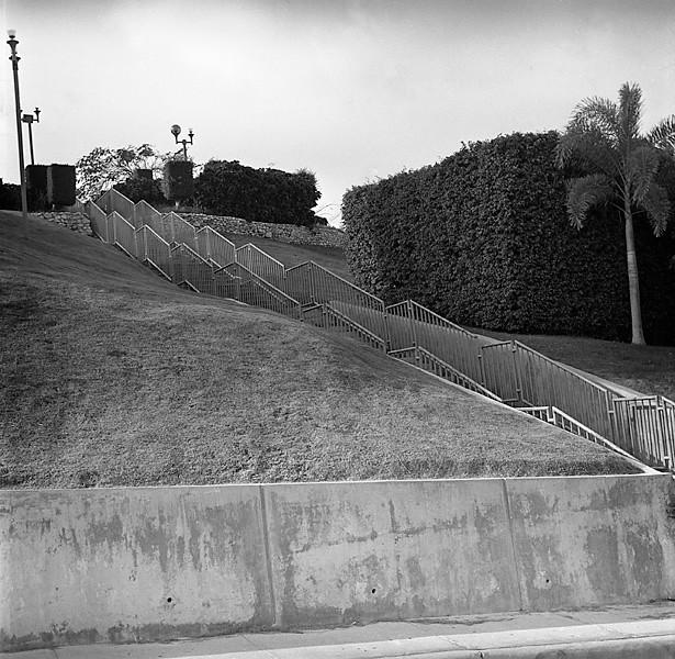 12_stairs.jpg