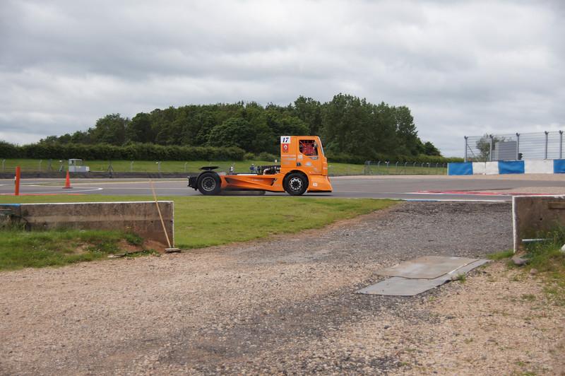 20120701 - Truck Racing 021.JPG