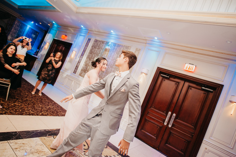 First Dance Images-85.jpg