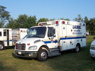 National Night Out 8/15/2014