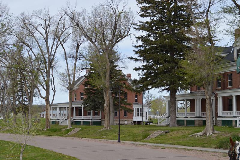 304 - Fort Robinson.JPG