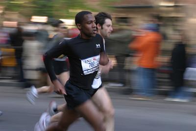 2006<br>NY Marathon