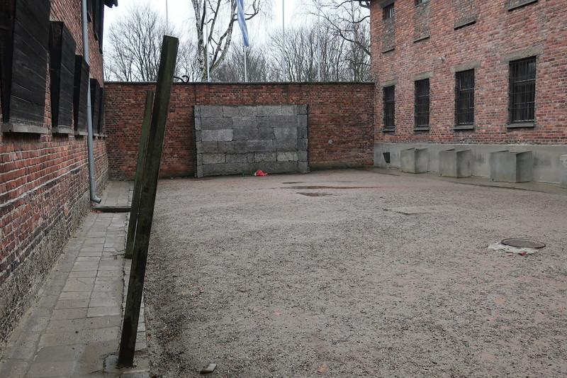 Auschwitz -Birkenau2.JPG