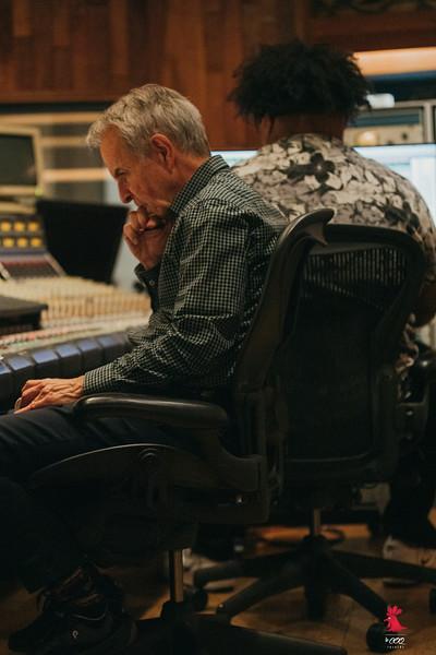 020120 United Studios-0893.jpg