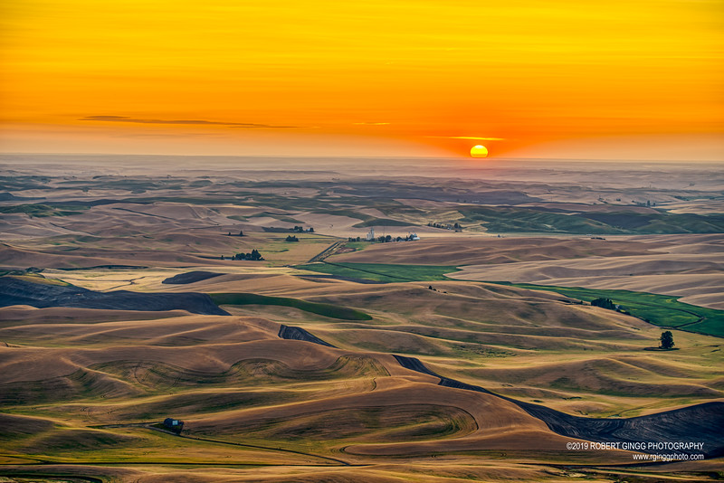 Palouse Day2-1560_AuroraHDR2019-edit.jpg