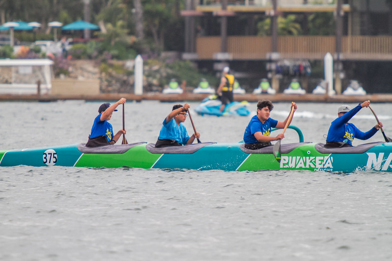 Outrigger_IronChamps_6.24.17-199.jpg