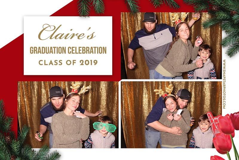 2019-12-20 Claire Graduation20191220_100005.jpg