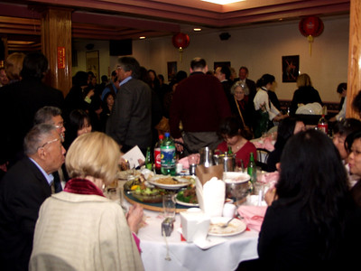 AAAS 2008 - Association of Asian American Studies - Chicago