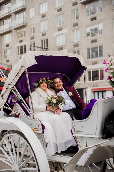 Justin & Tiffani - Central Park Wedding (51).jpg