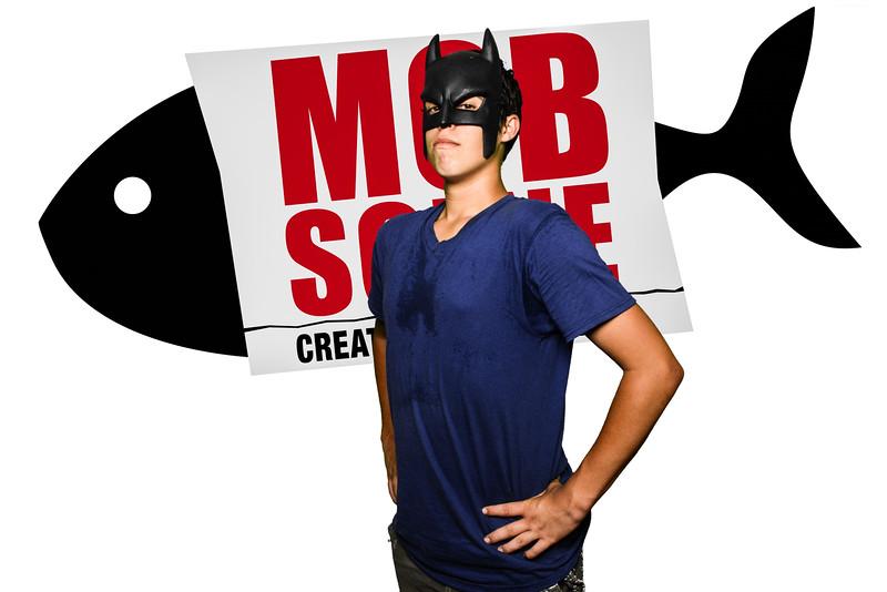 Tom Grane Mob Scene-5422.jpg