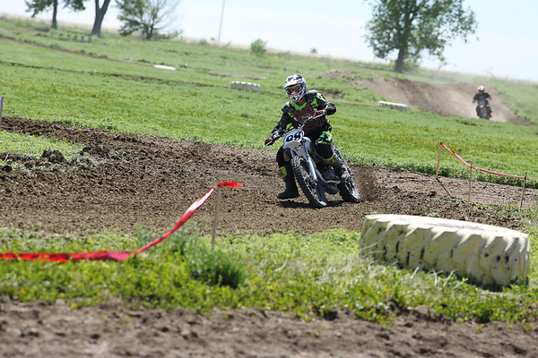 RMVMC Rabbit Run MX