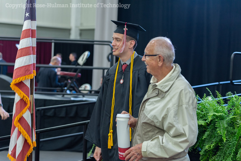 PD3_5185_Commencement_2019.jpg