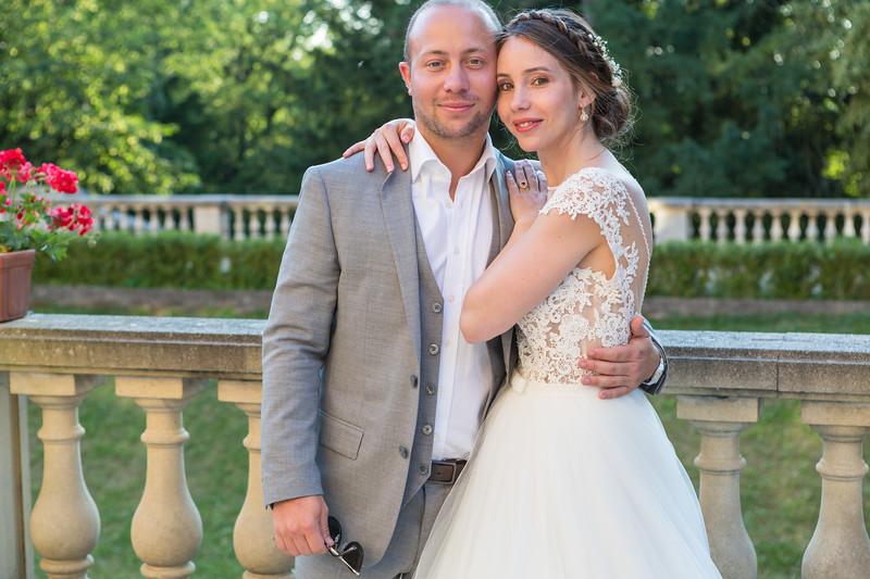Paris photographe mariage 0103.jpg