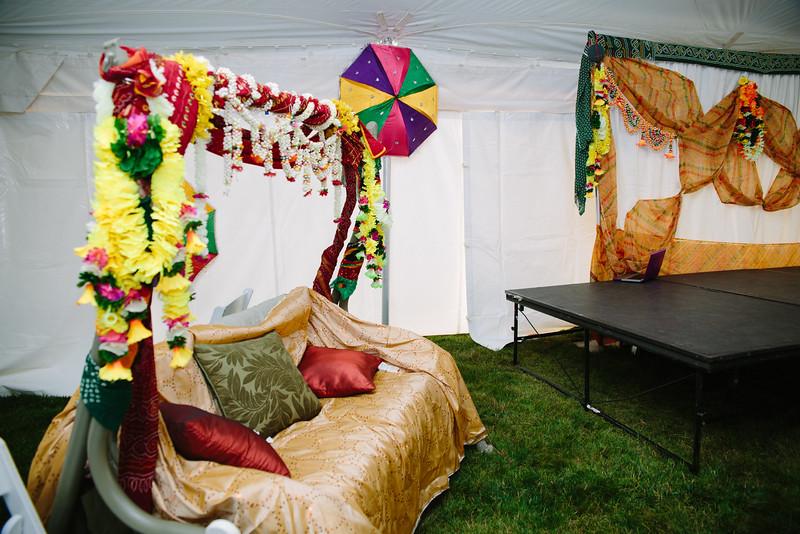 Le Cape Weddings_Preya + Aditya-4.JPG