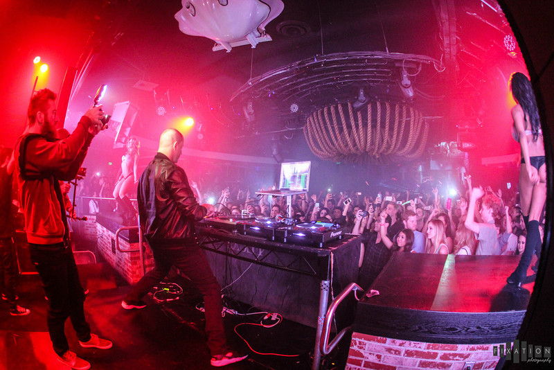 DJ Snake Fixation-80.jpg
