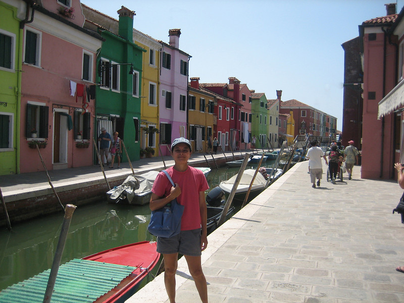7_28 1 Venice Burano.JPG