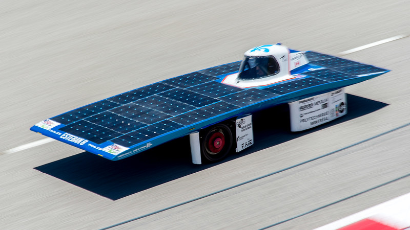 solar-racers-0015.jpg