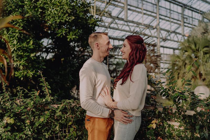 Engagement-0111.jpg