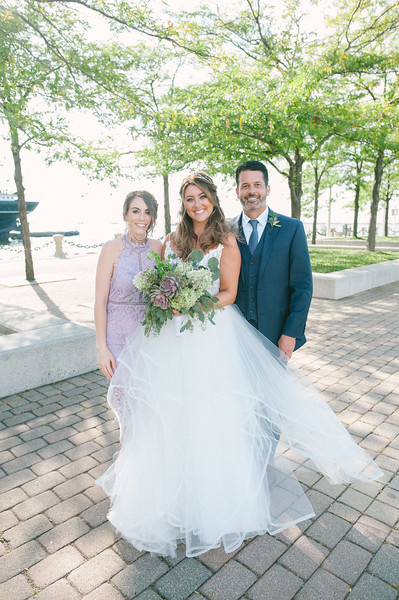00226 Cleveland Wedding Photographer.jpg