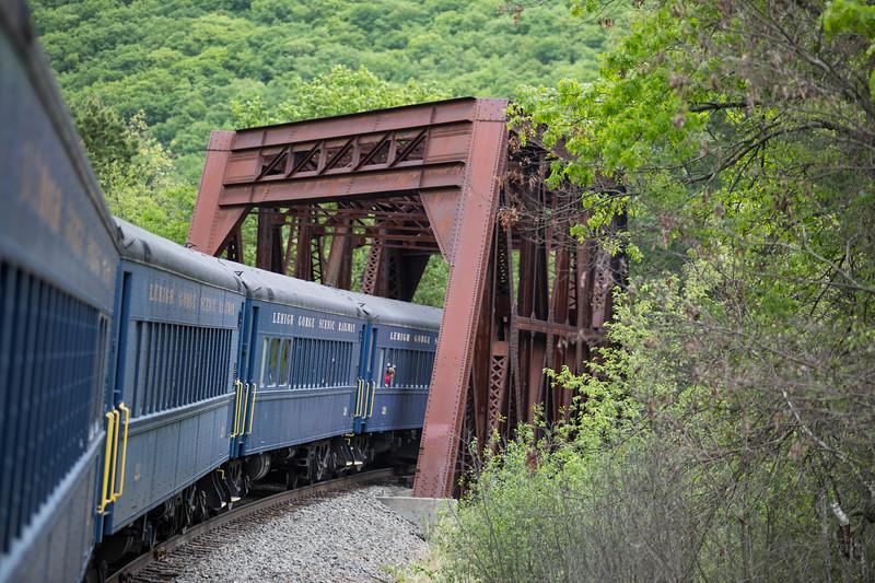 Lehigh Gorge Scenic Railway and Jim Thorpe-33.jpg