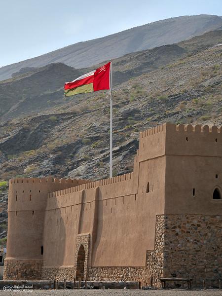 P1004625-ALAWABI- Oman.jpg