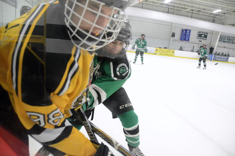 141214 Jr. Bruins vs. Bay State Breakers-070.JPG