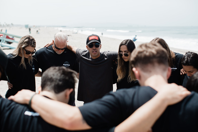 2019_05_18_BeachBaptisms_NL_023.jpg