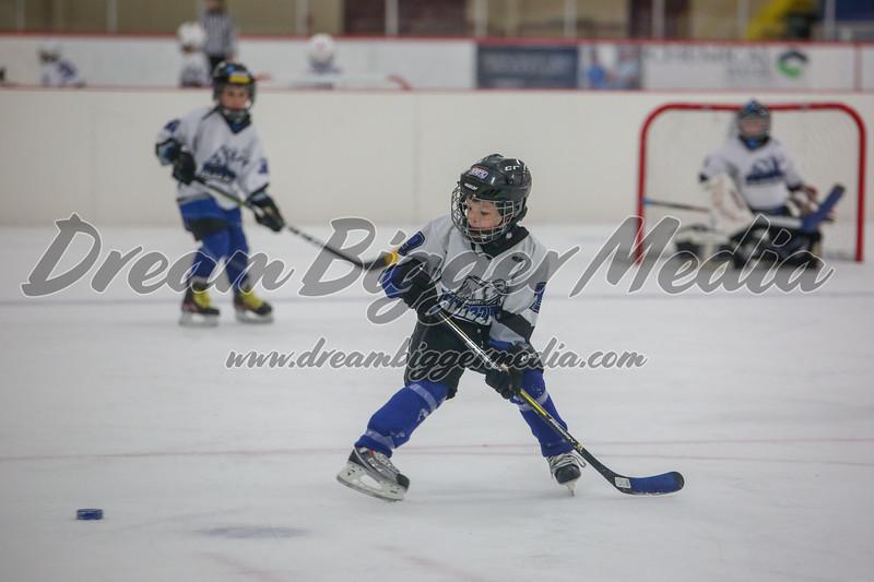 Blizzard Hockey 111719 7771.jpg