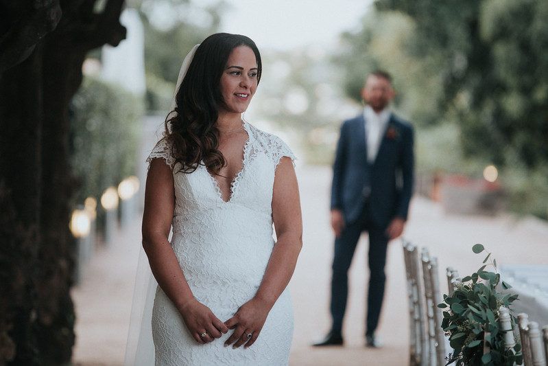 wedding-m-d-492.jpg