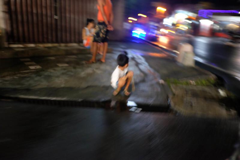 Philippines_20140509_0103.jpg