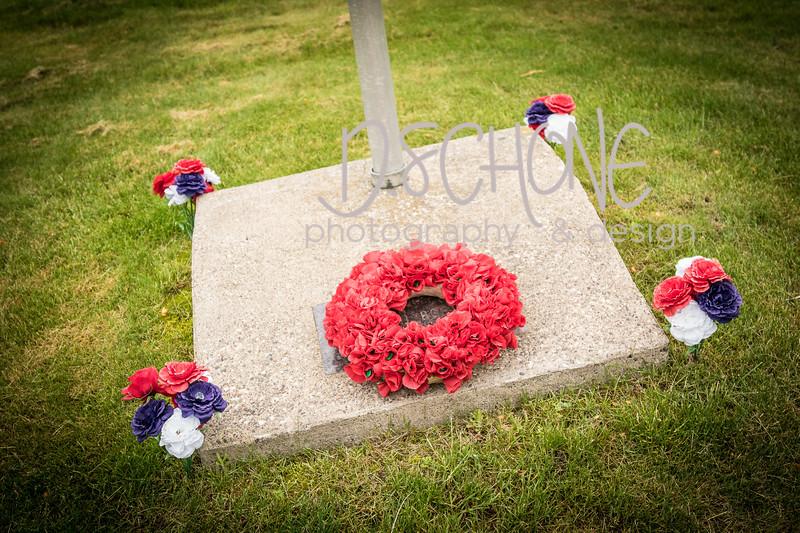 05-29-17 Memorial Day-3.JPG