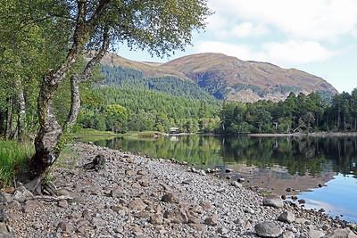 West Highland Landscapes