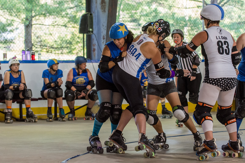 Southshire vs Twin State 2019-08-24-15.jpg