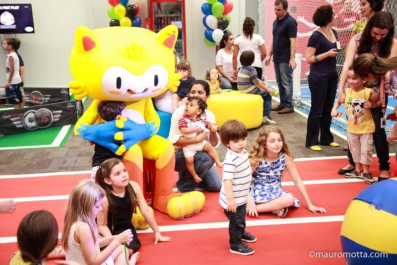 COCA COLA - Dia das Crianças - Mauro Motta (562 de 629).jpg