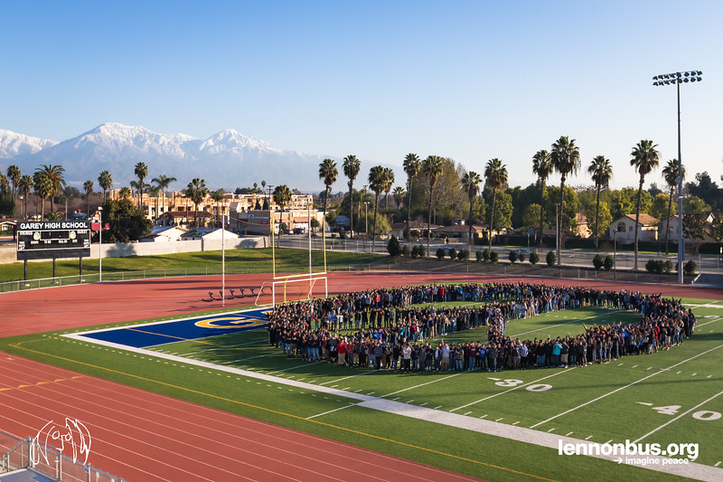 2017_01_27_Pomona_CA_Garey_High_School_PeaceSign_v2 (1 of 1).jpg
