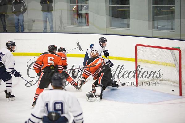 Prior Lake Hockey