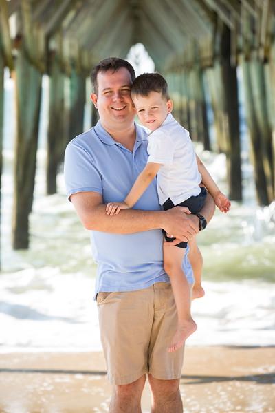 Family photography Surf City NC-28.jpg