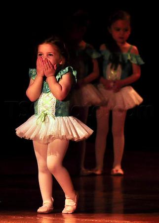Dance Sample