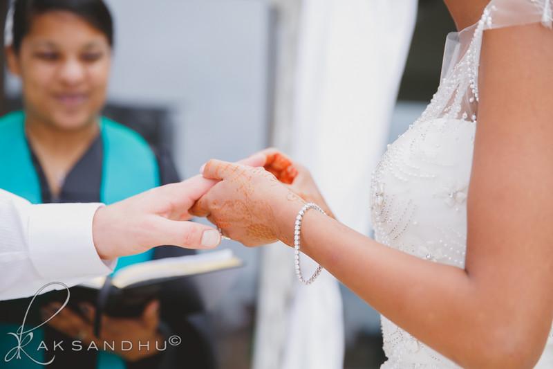 GS-Wedding-113.jpg