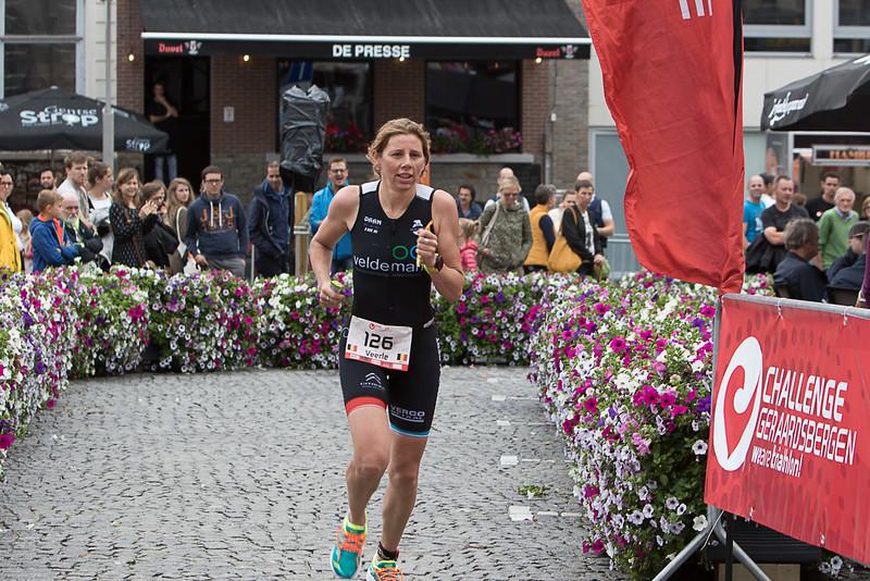 challenge-geraardsbergen-Stefaan-0818.jpg
