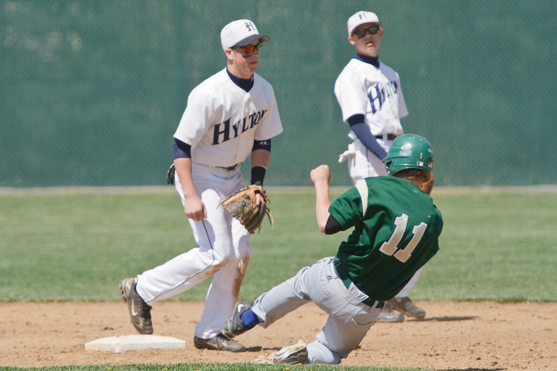 HHS-20100410-131