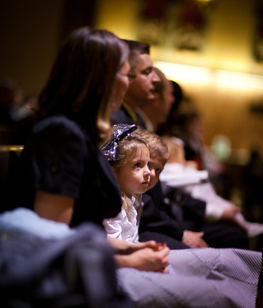 helen eva baptism nov 2011