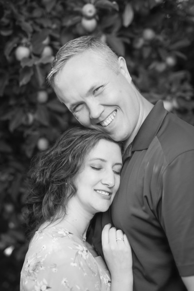 Brandt and Samantha-BW-100.jpg