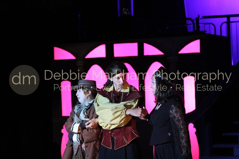 DebbieMarkhamPhotoHigh School Play Beauty and Beast030_.JPG